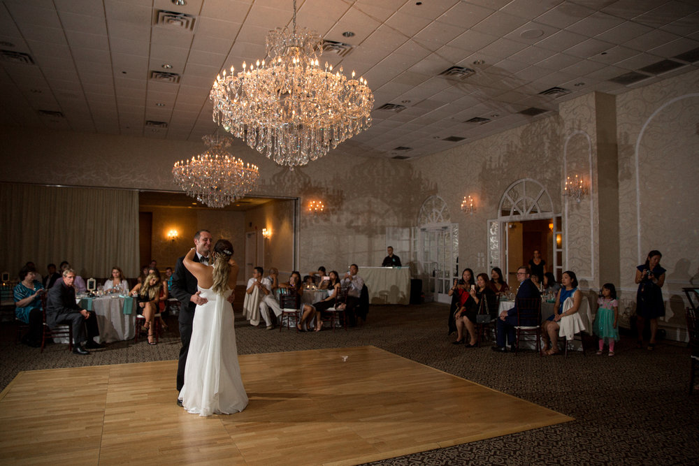 William Hendra Photography Asbury Parch Wedding-44.jpg