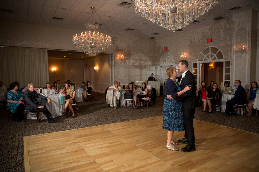 William Hendra Photography Asbury Parch Wedding-47.jpg