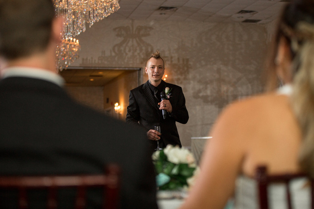 William Hendra Photography Asbury Parch Wedding-50.jpg