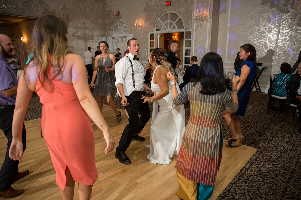 William Hendra Photography Asbury Parch Wedding-59.jpg