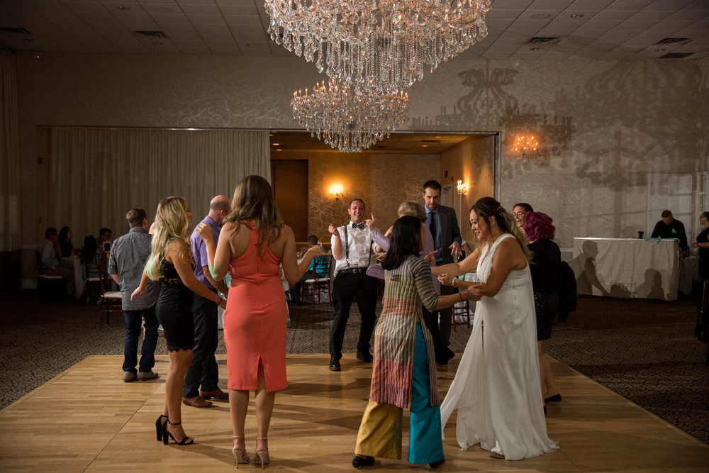 William Hendra Photography Asbury Parch Wedding-58.jpg