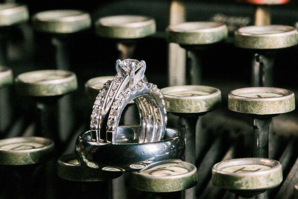 William Hendra Photography Wedding Band Engagement Ring.jpg