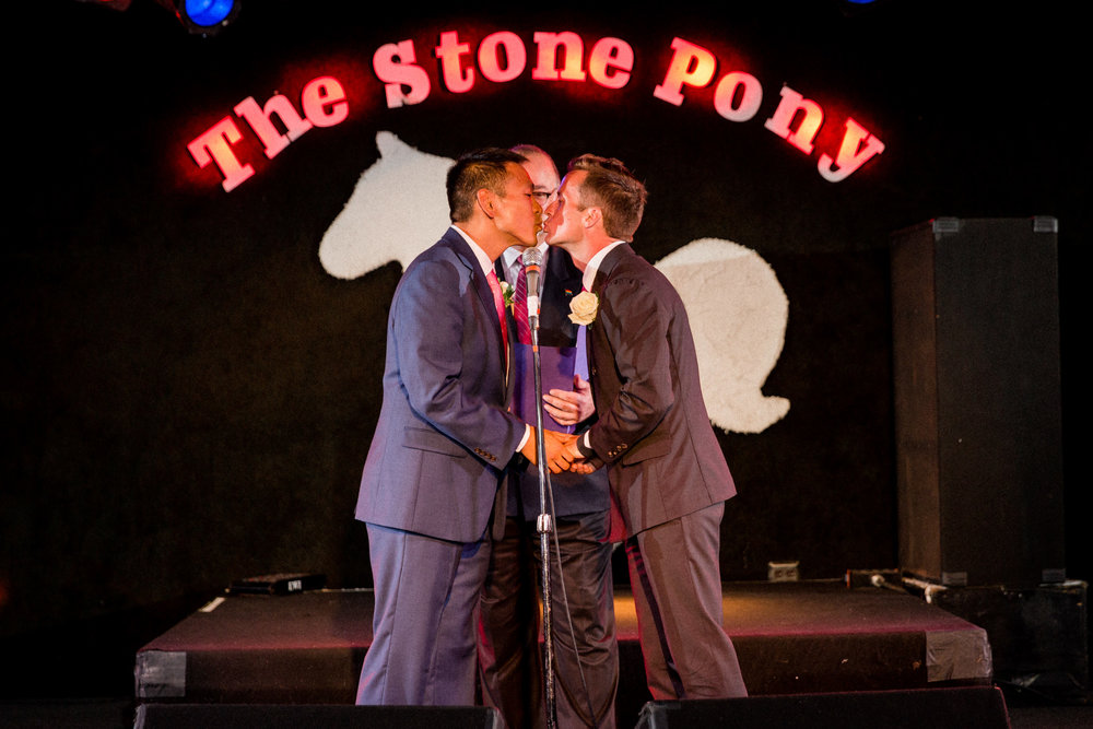 William Hendra Photography The Stone Pony Wedding Asbury Park NJ-27.jpg