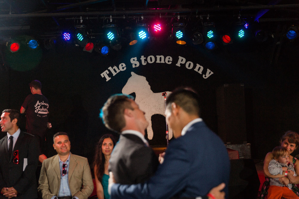 William Hendra Photography The Stone Pony Wedding Asbury Park NJ-56.jpg