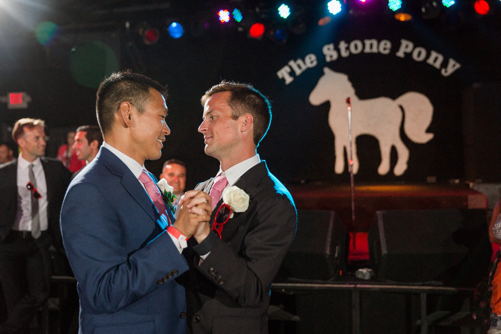 William Hendra Photography The Stone Pony Wedding Asbury Park NJ-58.jpg