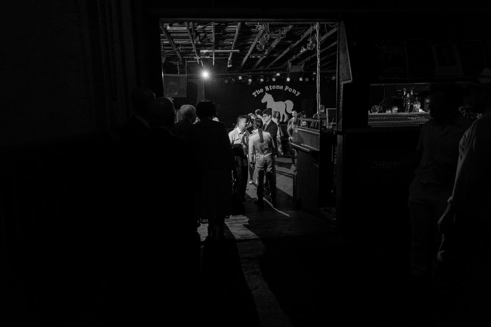 William Hendra Photography The Stone Pony Wedding Asbury Park NJ-85.jpg