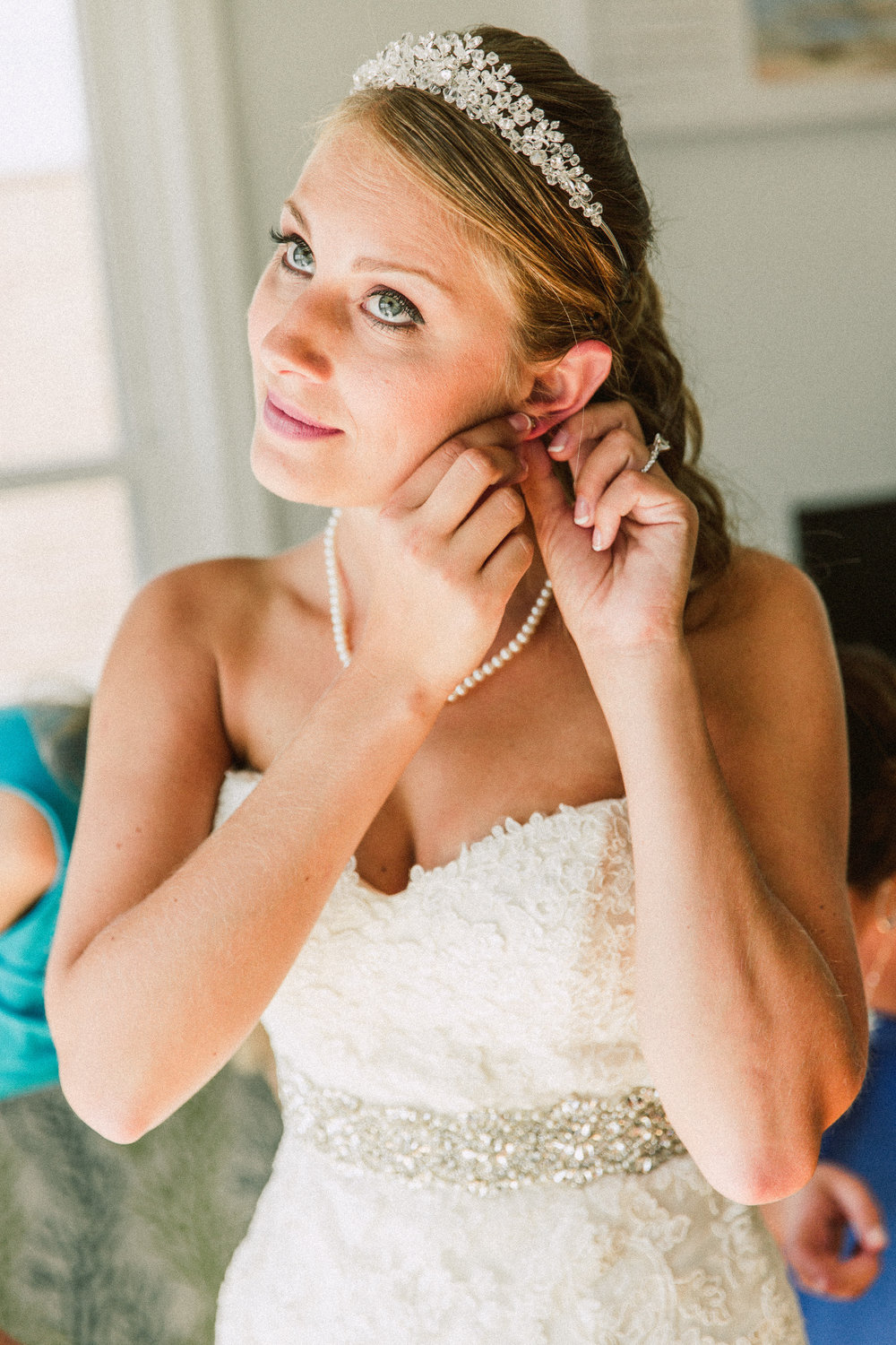 William Hendra Photography The State Room LBI Wedding-12.jpg