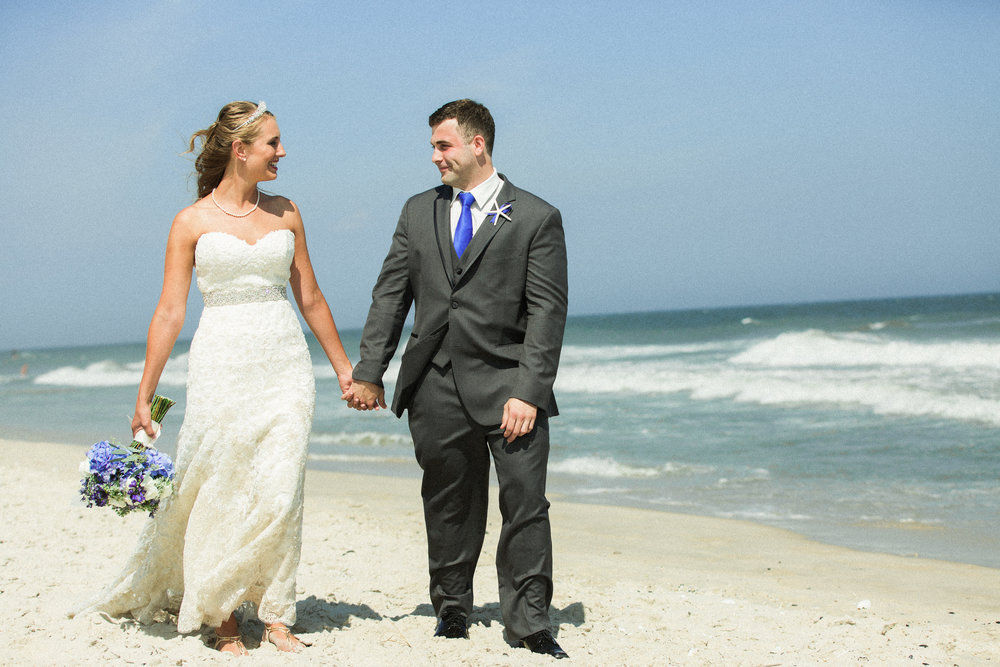William Hendra Photography The State Room LBI Wedding-23.jpg