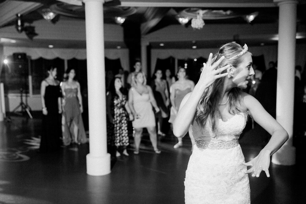 William Hendra Photography The State Room LBI Wedding-61.jpg