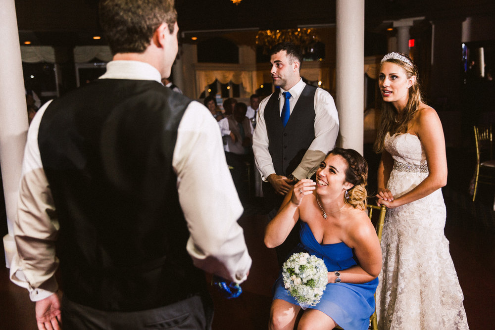 William Hendra Photography The State Room LBI Wedding-65.jpg
