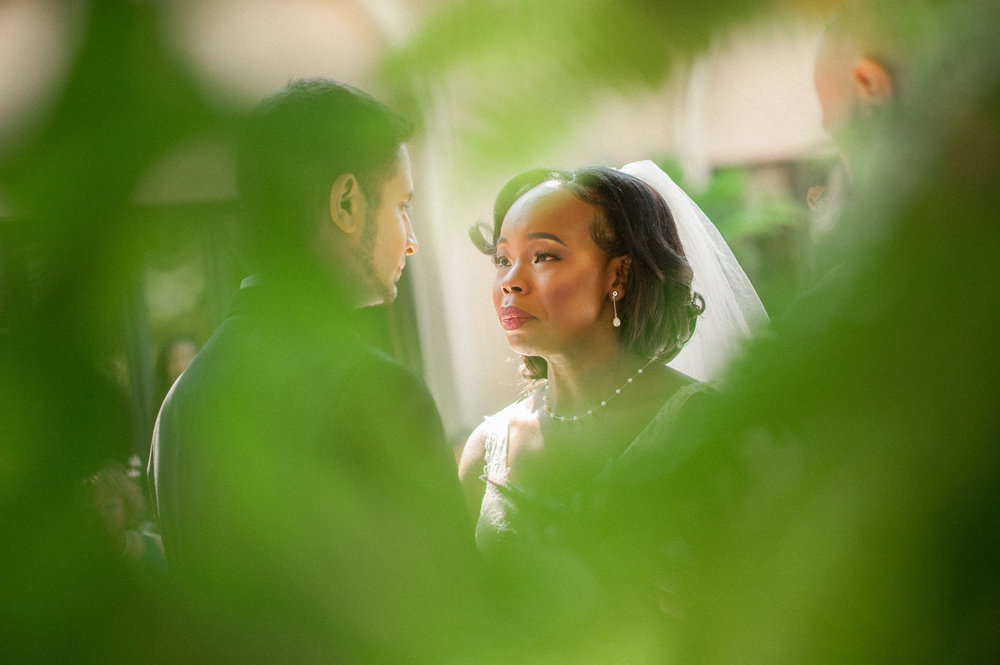 William Hendra Photography Naninas In The Park Wedding-36.jpg