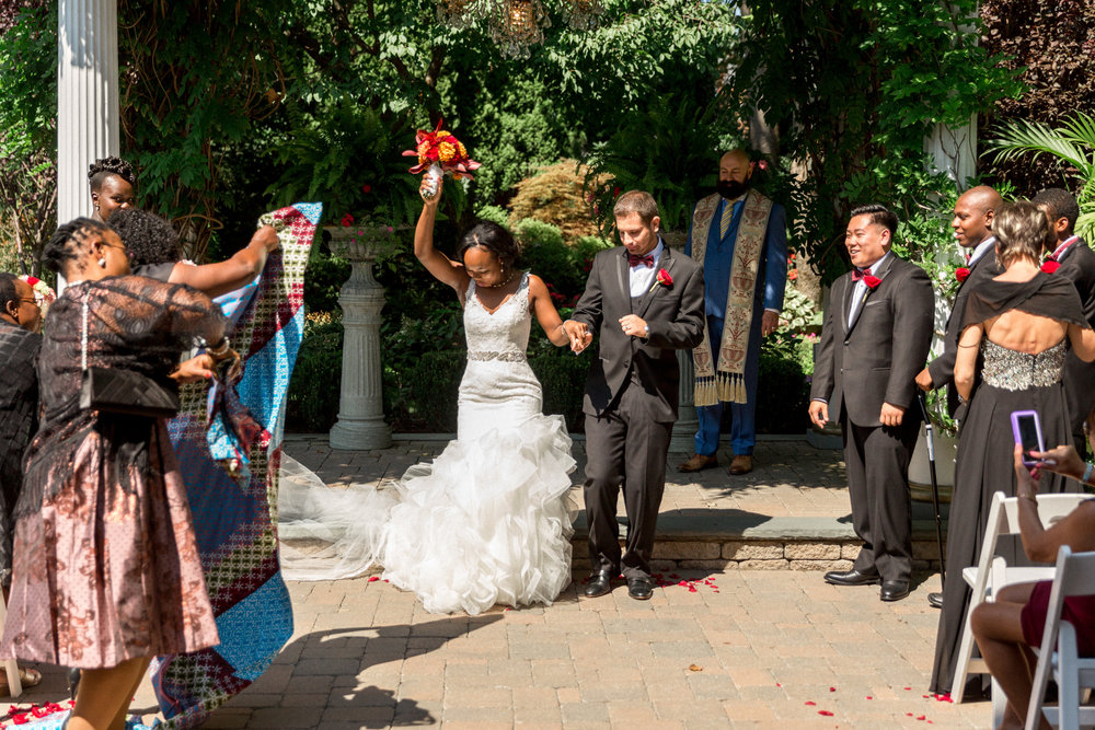 William Hendra Photography Naninas In The Park Wedding-42.jpg