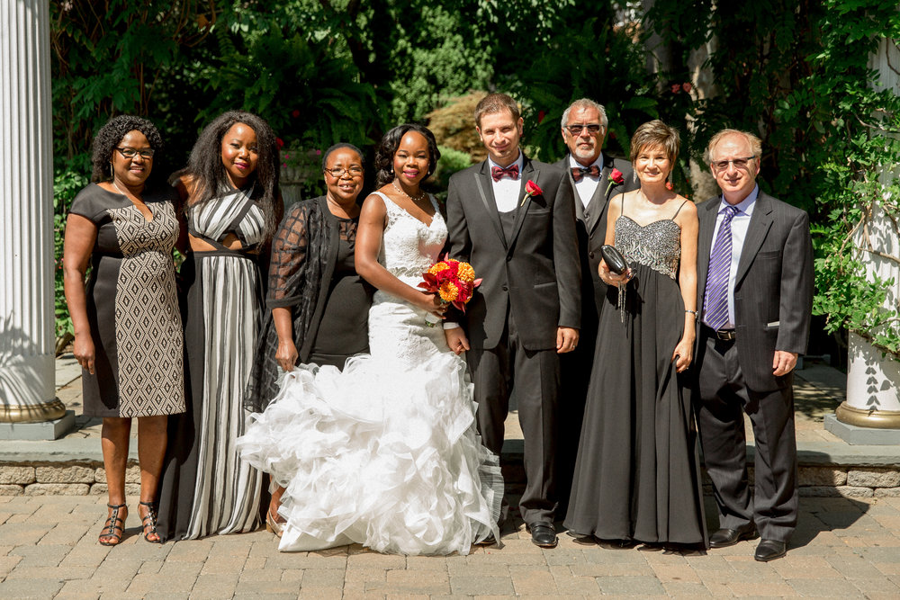 William Hendra Photography Naninas In The Park Wedding-44.jpg