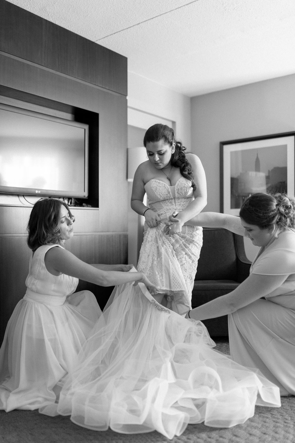 WRH Photography Melissa Picatinny Arsenal Wedding-11.jpg