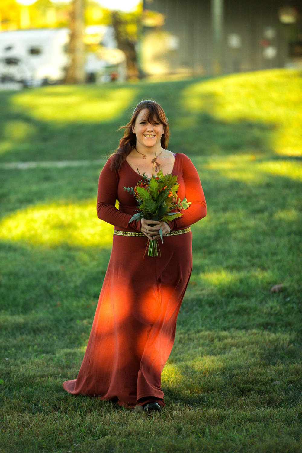 WRH Photography Valley Crest Farm Lebanon NJ Wedding-268.jpg