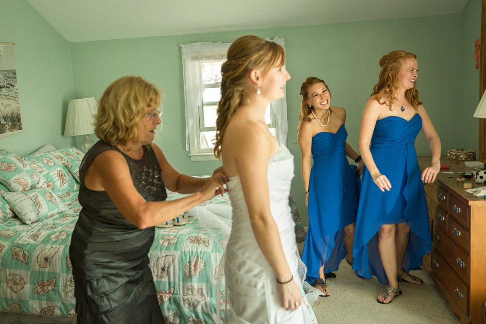 WRH Photography LBI Long Beach Island Wedding-5.jpg