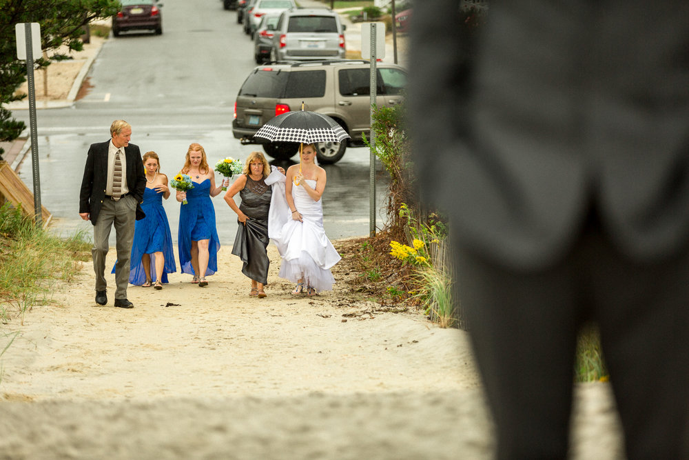 WRH Photography LBI Long Beach Island Wedding-7.jpg