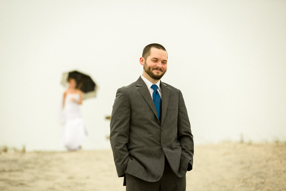WRH Photography LBI Long Beach Island Wedding-8.jpg