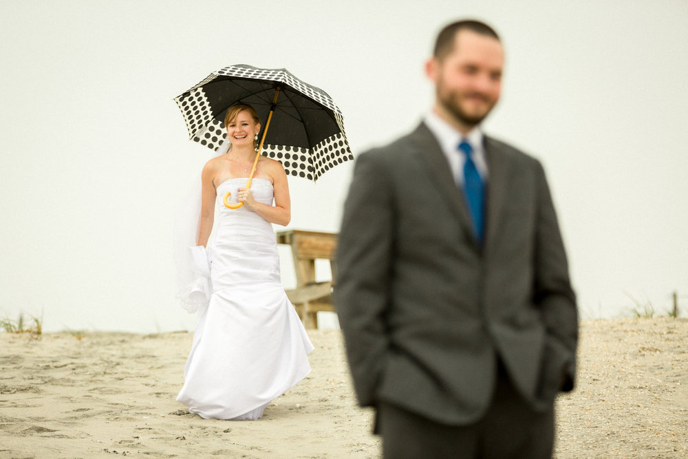 WRH Photography LBI Long Beach Island Wedding-9.jpg