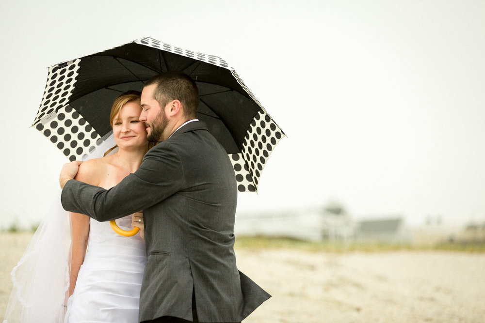 WRH Photography LBI Long Beach Island Wedding-11.jpg