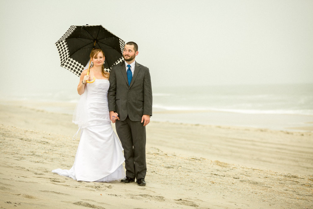 WRH Photography LBI Long Beach Island Wedding-12.jpg