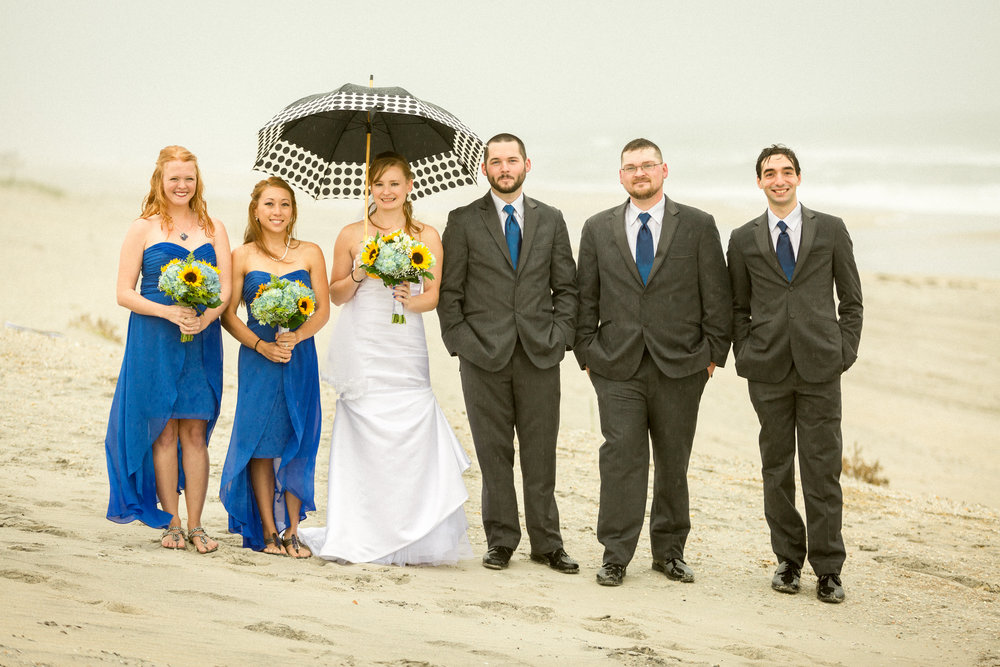 WRH Photography LBI Long Beach Island Wedding-13.jpg