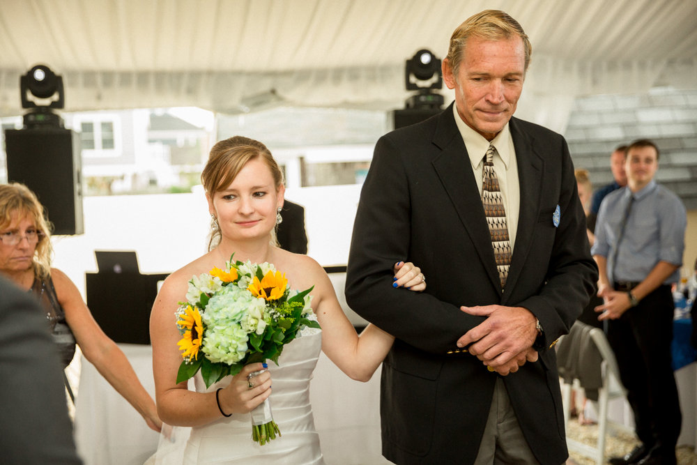WRH Photography LBI Long Beach Island Wedding-19.jpg