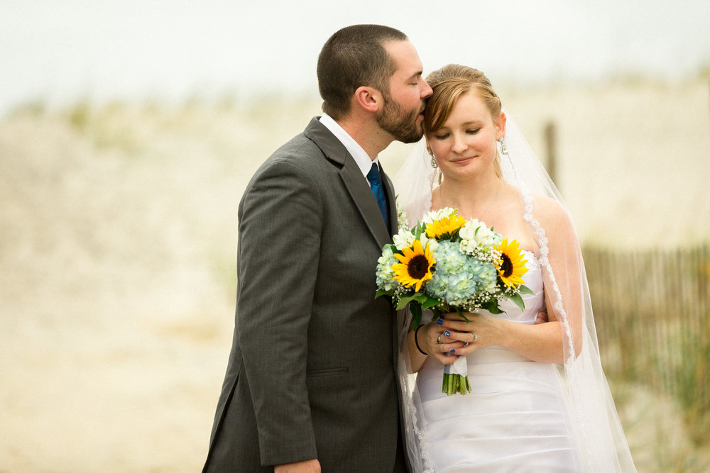 WRH Photography LBI Long Beach Island Wedding-27.jpg