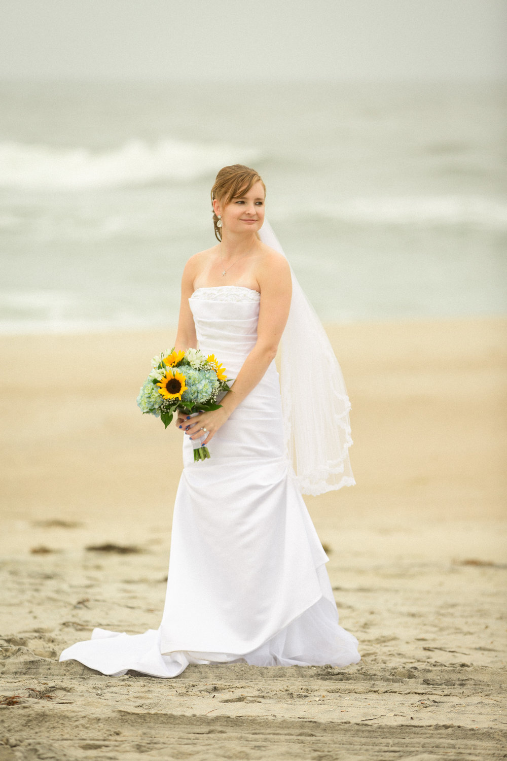 WRH Photography LBI Long Beach Island Wedding-29.jpg