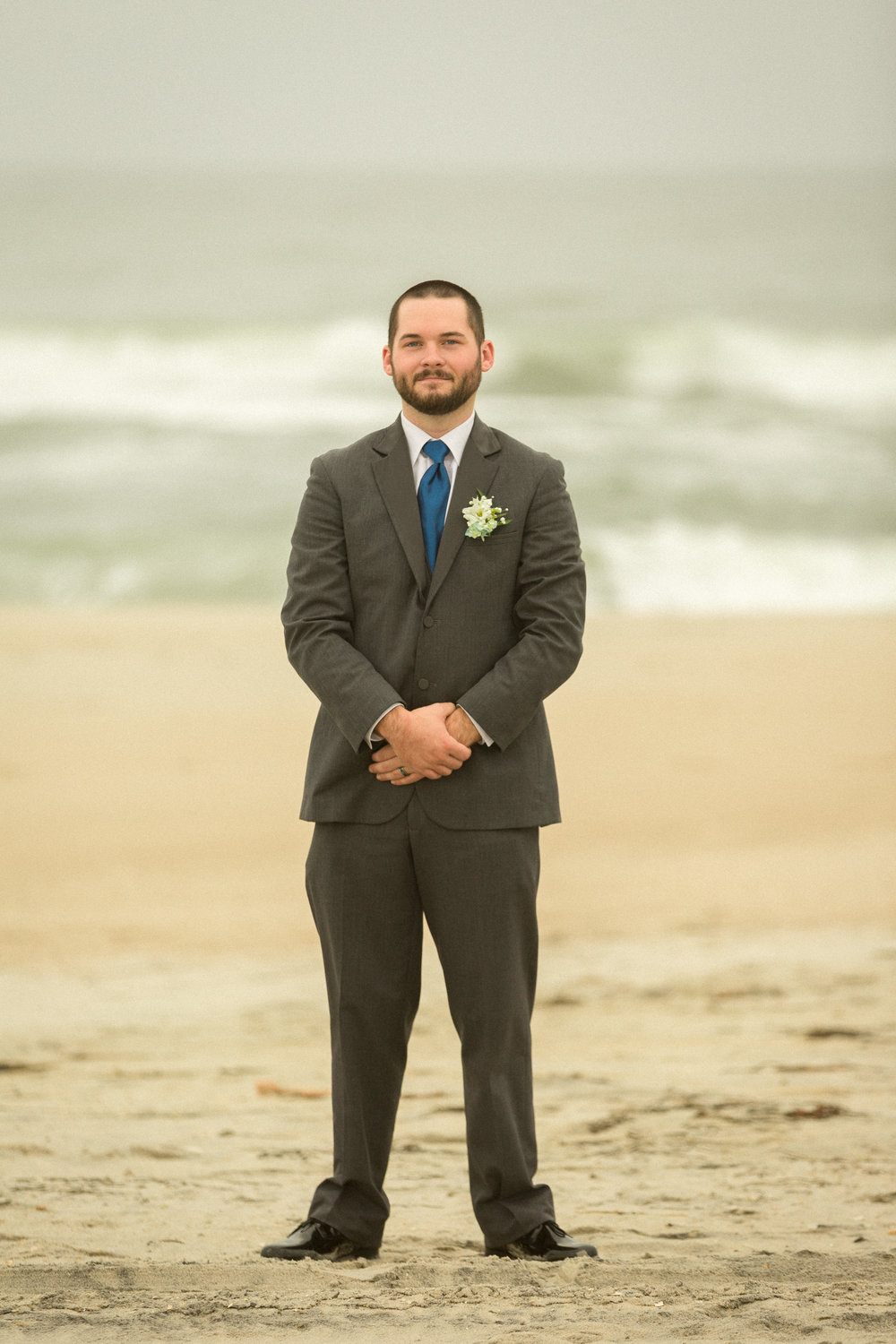 WRH Photography LBI Long Beach Island Wedding-30.jpg