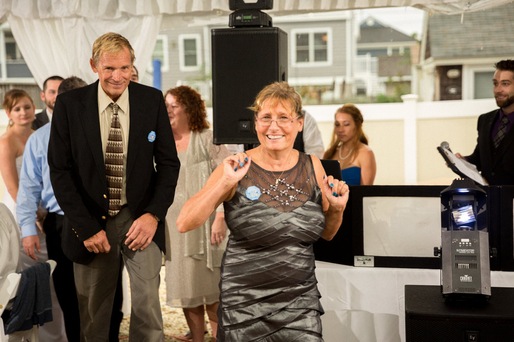 WRH Photography LBI Long Beach Island Wedding-38.jpg