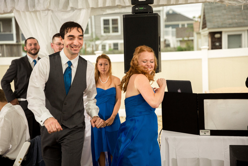 WRH Photography LBI Long Beach Island Wedding-39.jpg