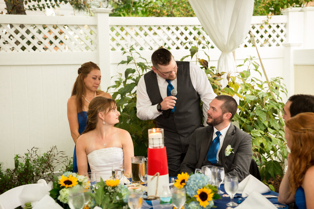 WRH Photography LBI Long Beach Island Wedding-44.jpg