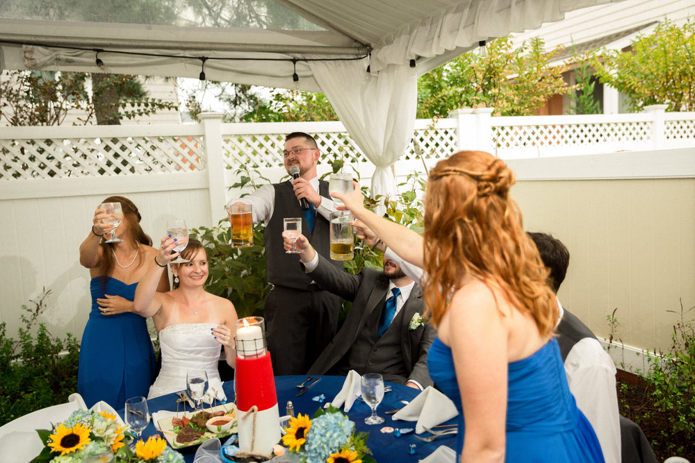 WRH Photography LBI Long Beach Island Wedding-45.jpg