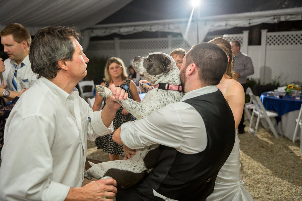 WRH Photography LBI Long Beach Island Wedding-65.jpg