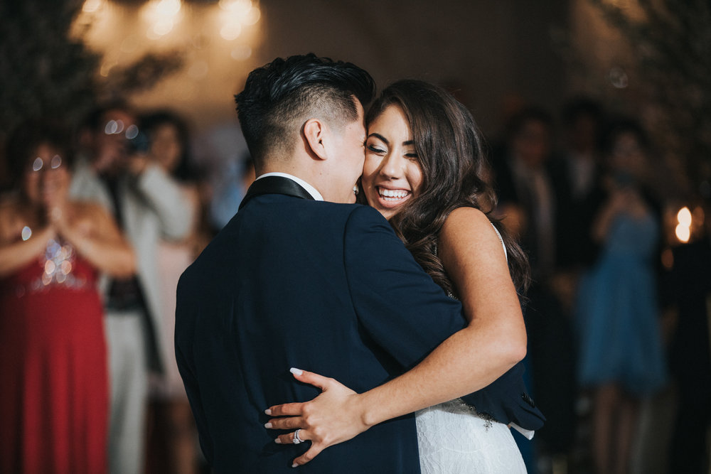 4-21-17 Lauren & Juan Wedding-678.jpg