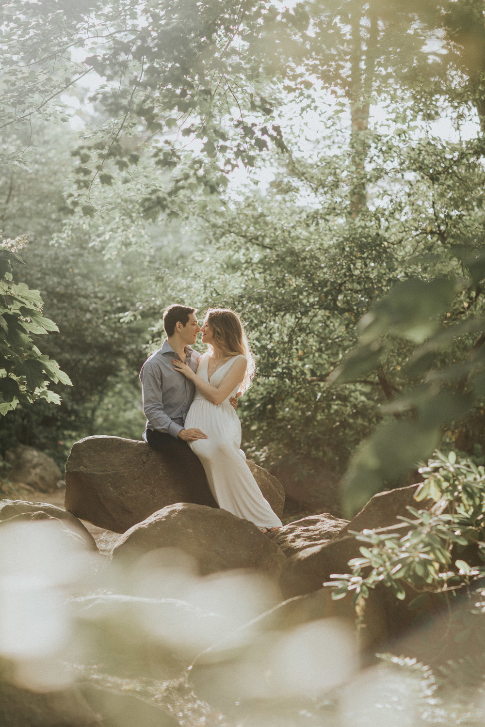 William Hendra Photography Sayen Gardens Engagement Session-12.jpg