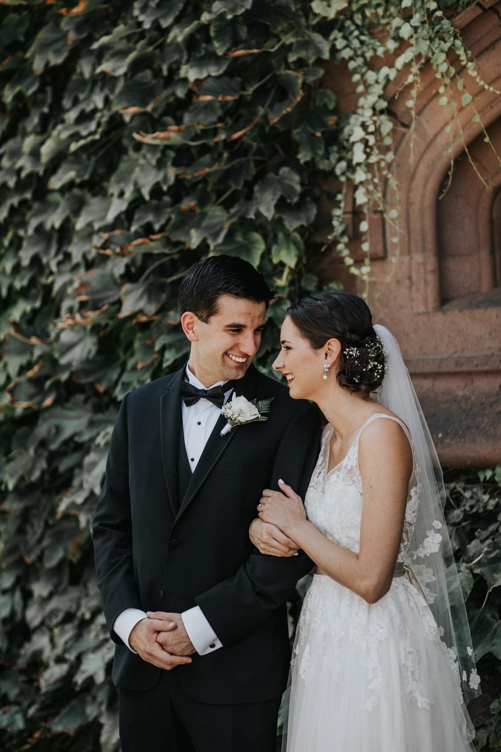 William Hendra Photography Princeton University Campus Wedding 4.JPG
