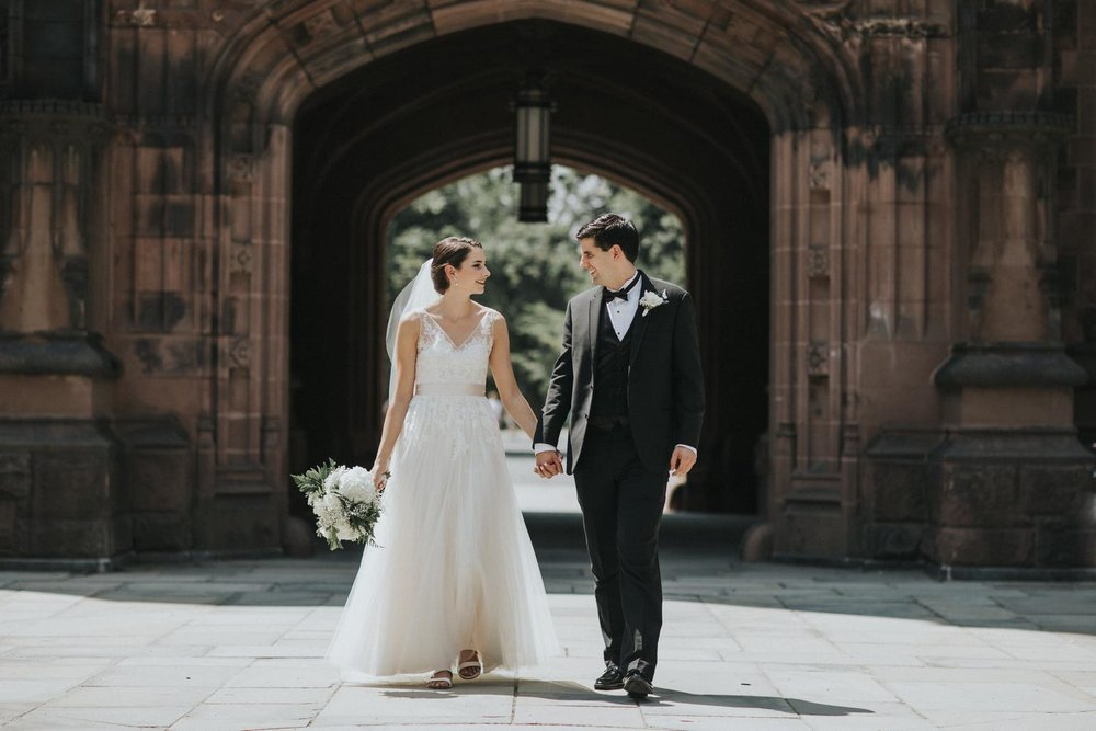 William Hendra Photography Princeton University Campus Wedding 3.JPG