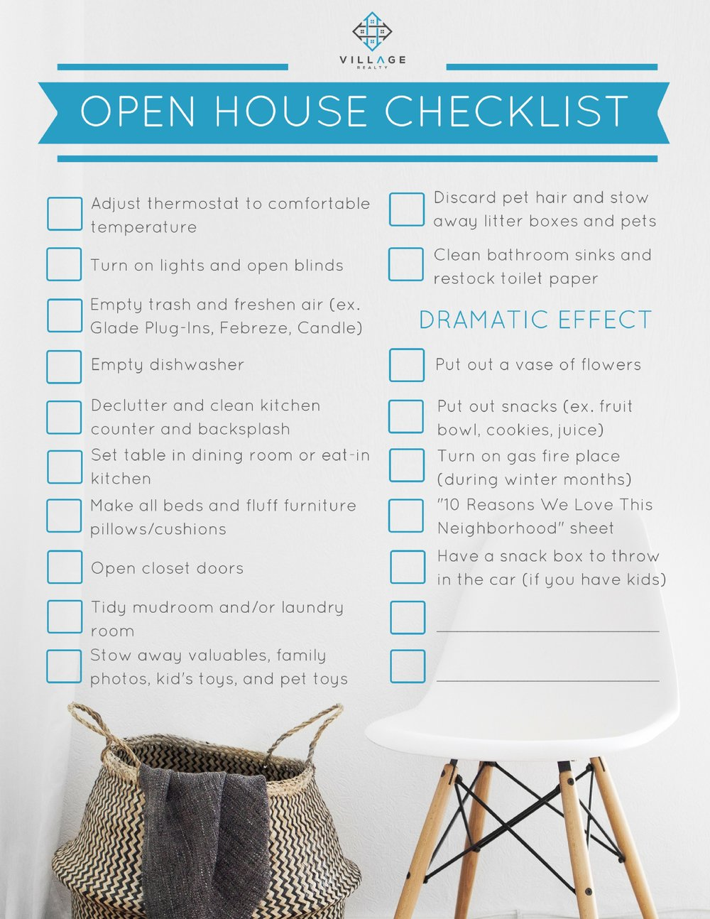 Open-House_Showing Checklist-1.jpg
