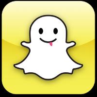 snapchat-logo-app-store.png