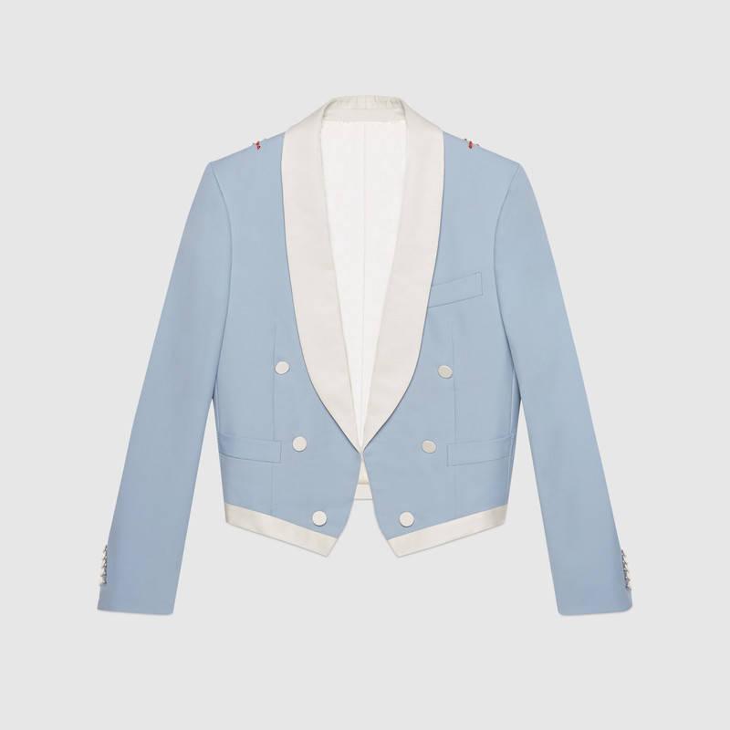 452921_Z6903_4881_001_100_0000_Light-Wool-mohair-spencer-jacket.jpg