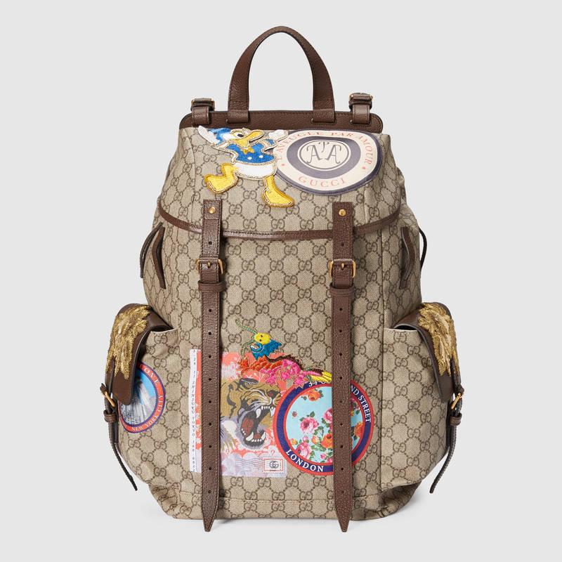 460029_K5I7T_8854_001_090_0000_Light-Soft-GG-Supreme-backpack-with-appliqus.jpg