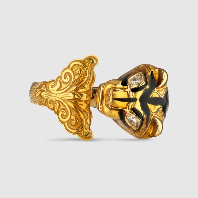 462071_I83Q0_8045_001_100_0000_Light-Le-March-des-Merveilles-ring.jpg