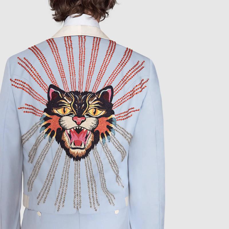 452921_Z6903_4881_007_100_0000_Light-Wool-mohair-spencer-jacket.jpg