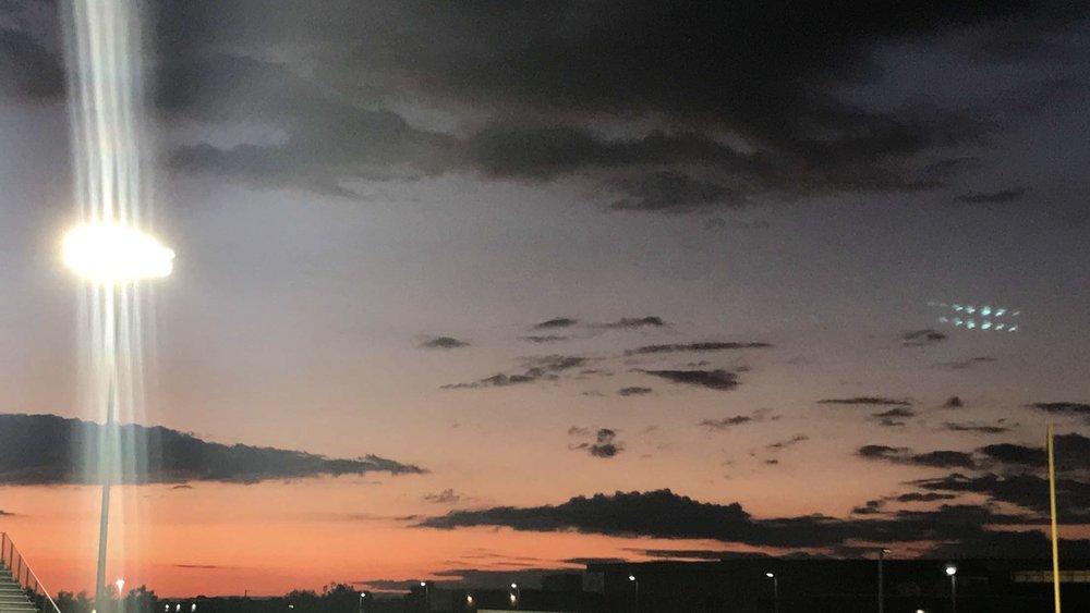 Photo Sep 15, 7 44 15 PM.jpg