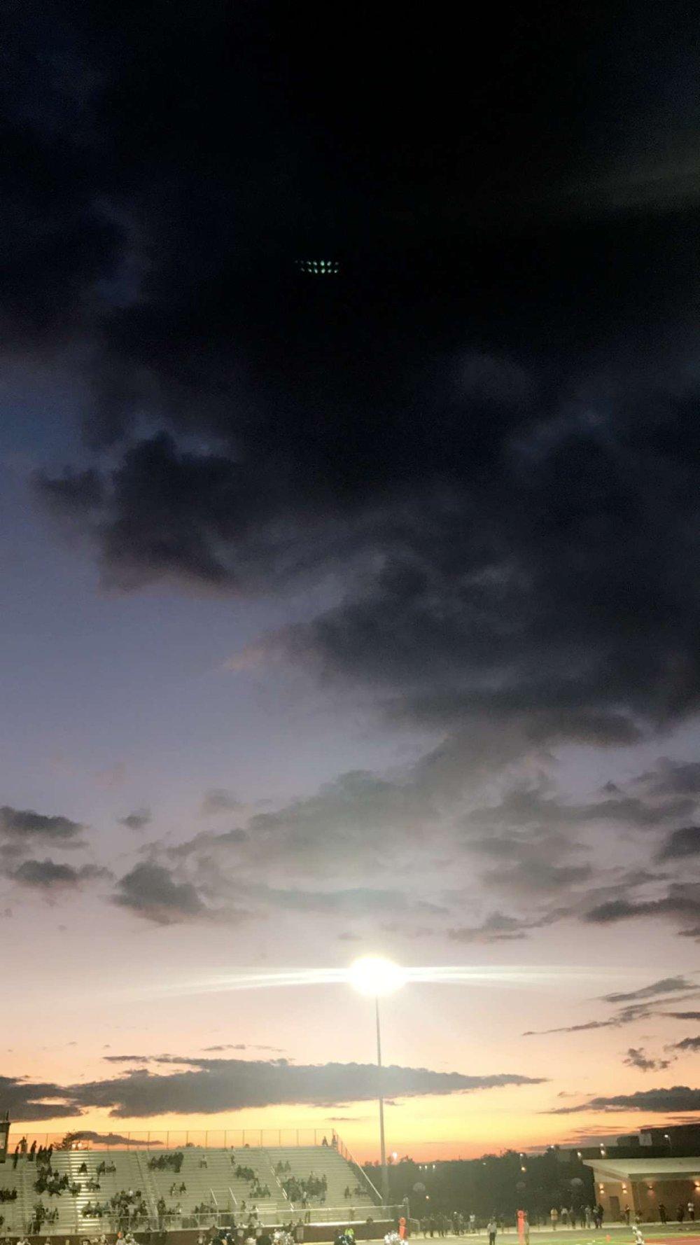 Photo Sep 15, 7 40 05 PM.jpg