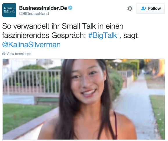 Business Insider Germany
