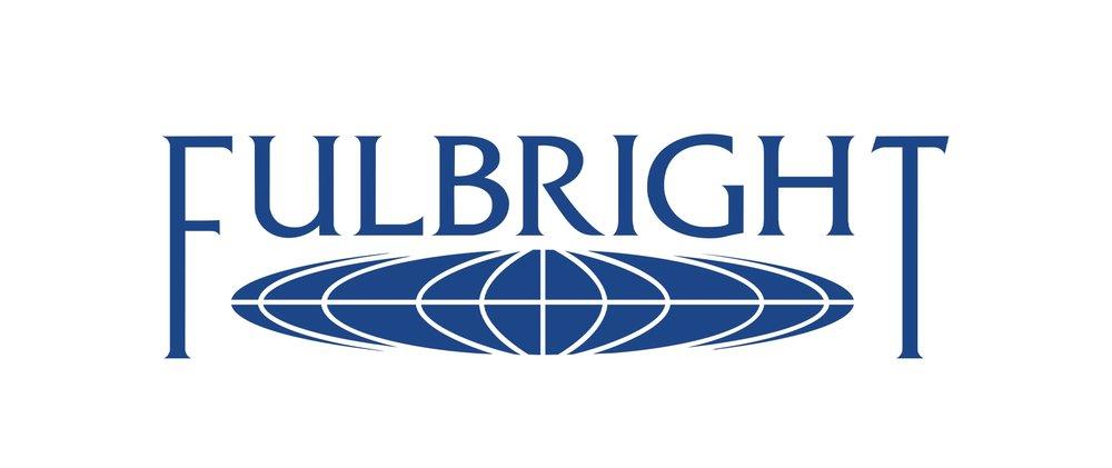 T7-Fulbright-Scholars_0.jpg