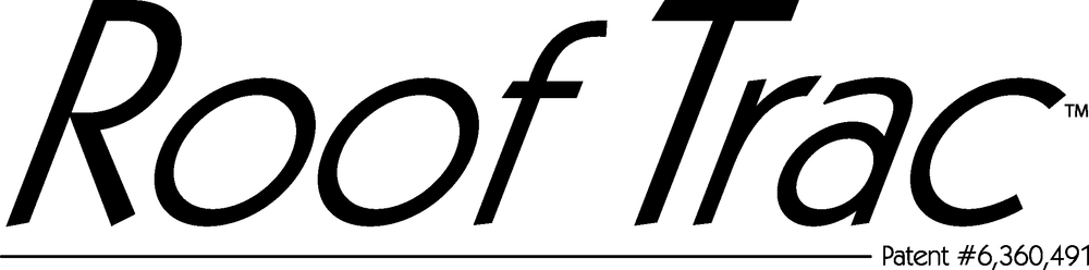 Rooftrac_logo.jpg